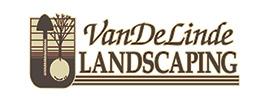 VanDeLinde Landscaping